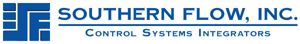 Southern Flow, Inc. - Control Systems Integrators