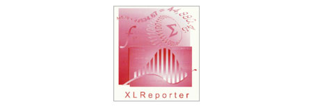 XL Reporter