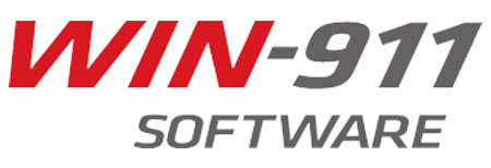 Win911 Software