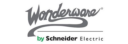 Wonderware by Scheider Electric